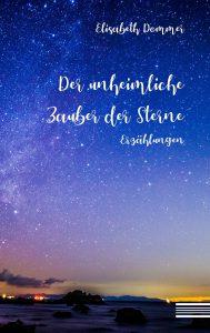 Cover_Zauber