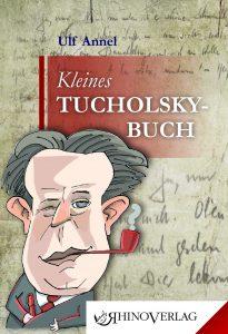 Tucholsky_Cover