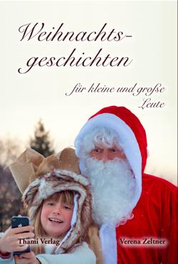 Cover_Zeltner_Weihnacht_Resize