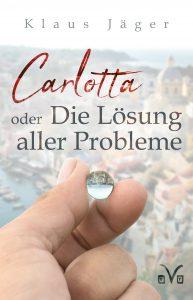 Cover_Jaeger_Carlotta