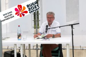 Klaus Jäger